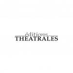 Editions theatrales logo