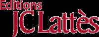 LogoJC-Lattes