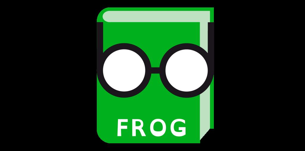 Le format FROG - Les fondements scientifiques